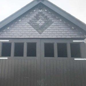 Garage-Hanging-Slates