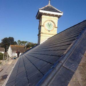 Torbay_Roofing_Repairs_1
