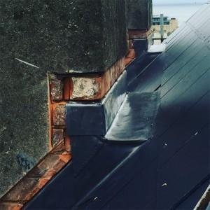 Torbay_Roofing_Repairs_11