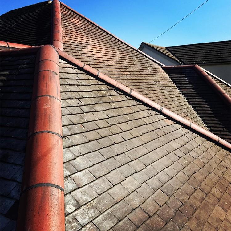 Torbay_Roofing_Repairs_12