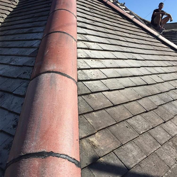 Torbay_Roofing_Repairs_14
