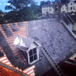 Torbay_Roofing_Repairs_15