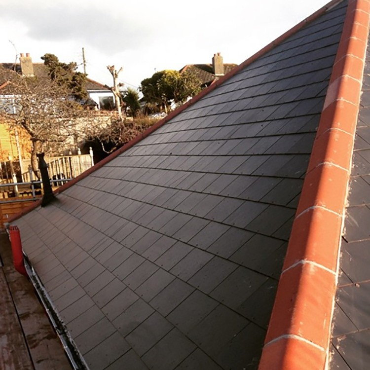 Torbay_Roofing_Repairs_16