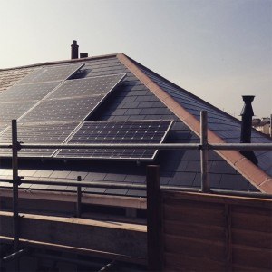Torbay_Roofing_Repairs_17