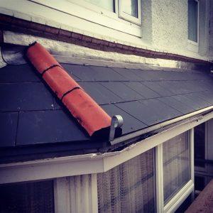 Torbay_Roofing_Repairs_18