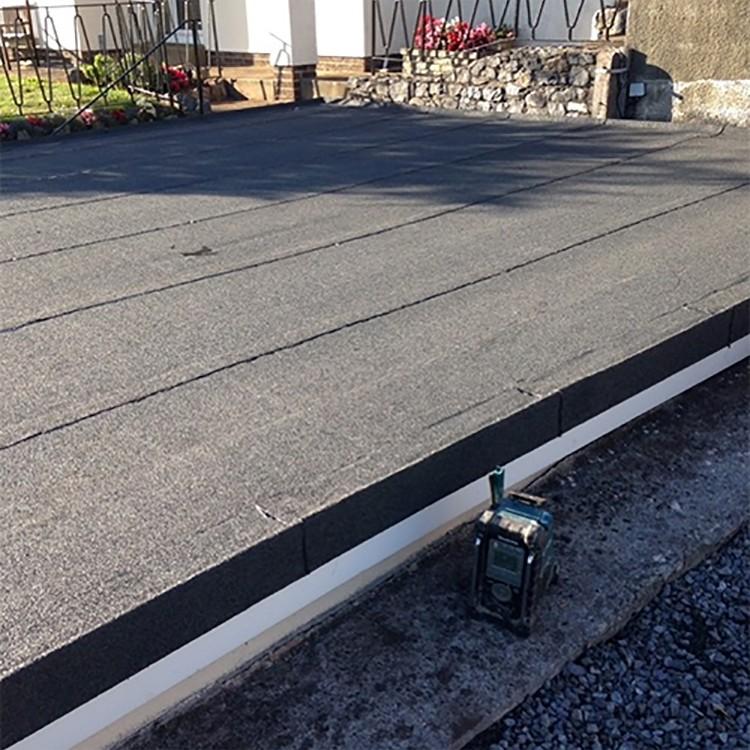 Torbay_Roofing_Repairs_2