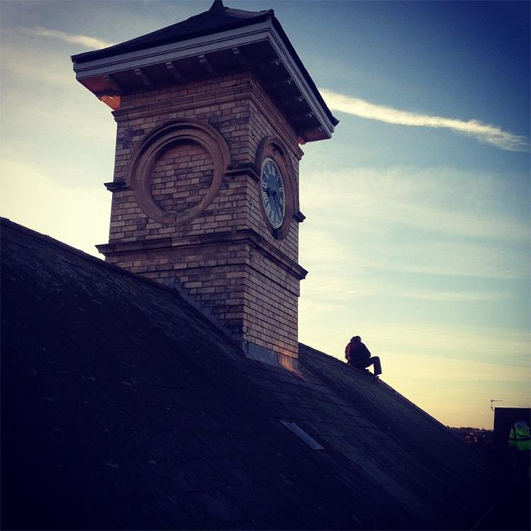 Torbay_Roofing_Repairs_21