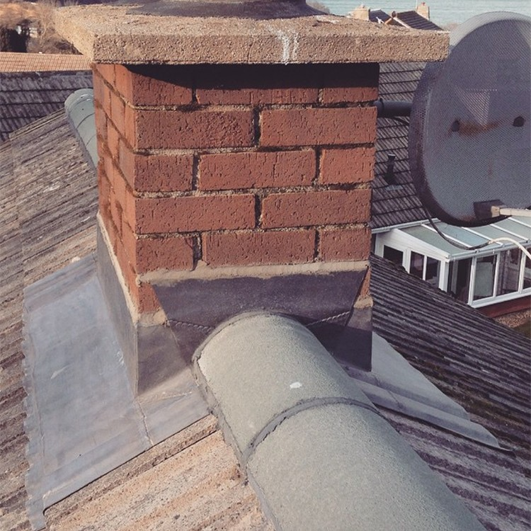 Torbay_Roofing_Repairs_22
