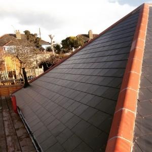 Torbay_Roofing_Repairs_23