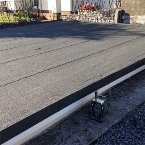 Torbay_Roofing_Repairs_24