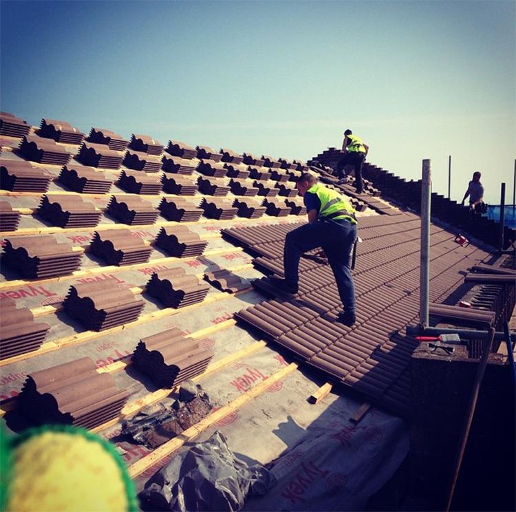 Torbay_Roofing_Repairs_26