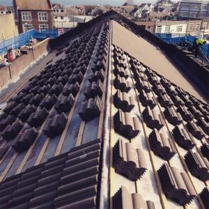 Torbay_Roofing_Repairs_27