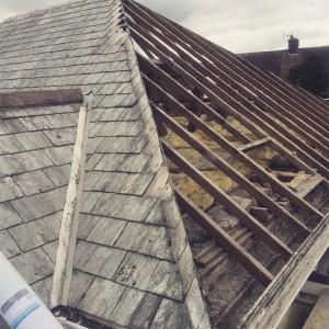 Torbay_Roofing_Repairs_28