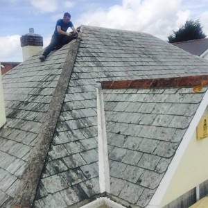 Torbay_Roofing_Repairs_29