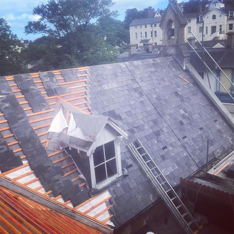 Torbay_Roofing_Repairs_31