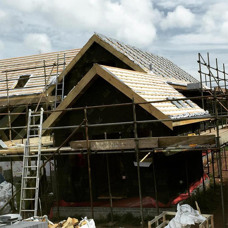 Torbay_Roofing_Repairs_32