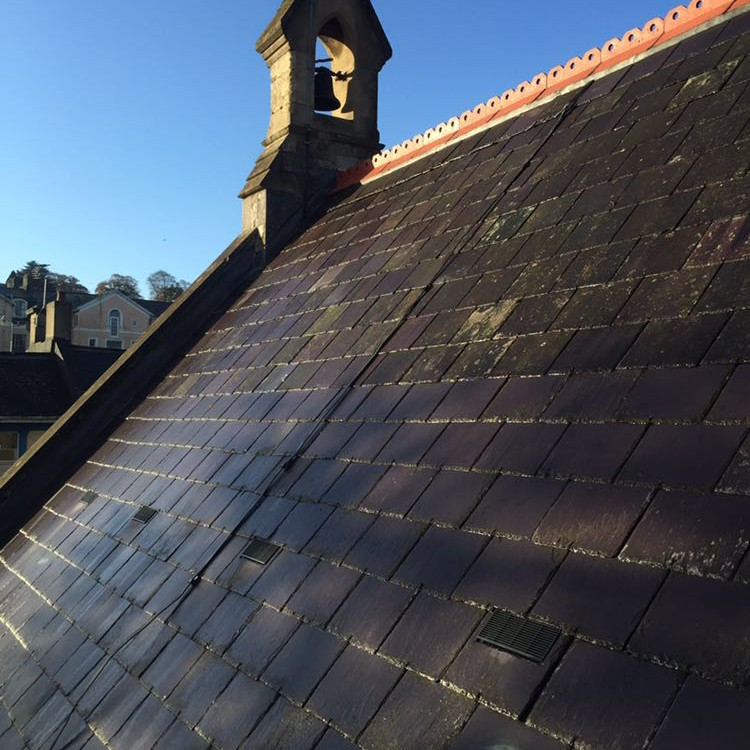 Torbay_Roofing_Repairs_5