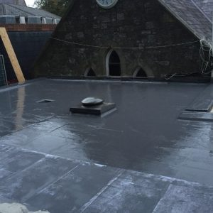 Torbay_Roofing_Repairs_6
