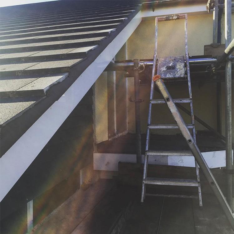 Torbay_Roofing_Repairs_7