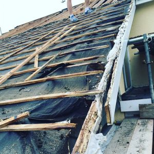 Torbay_Roofing_Repairs_8