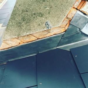 Torbay_Roofing_Repairs_9
