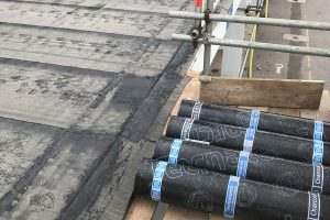 Flat-Roofing7