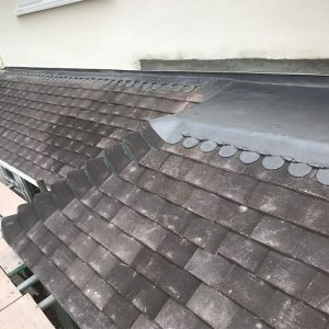 b-dry-roofing-specialists-torbay-south-devon-1