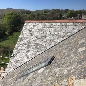 b-dry-roofing-specialists-torbay-south-devon-10