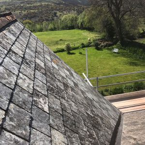 b-dry-roofing-specialists-torbay-south-devon-11