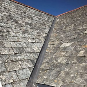 b-dry-roofing-specialists-torbay-south-devon-12