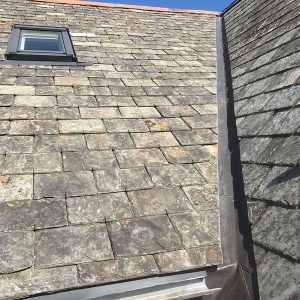 b-dry-roofing-specialists-torbay-south-devon-13