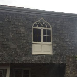 b-dry-roofing-specialists-torbay-south-devon-17