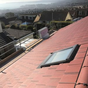 b-dry-roofing-specialists-torbay-south-devon-18