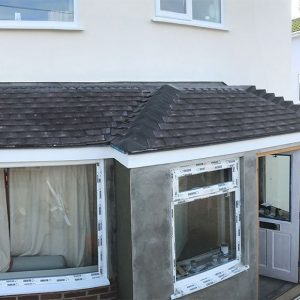 b-dry-roofing-specialists-torbay-south-devon-2