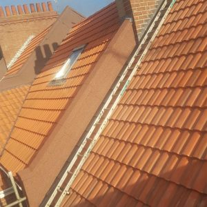 b-dry-roofing-specialists-torbay-south-devon-20