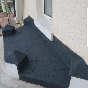 b-dry-roofing-specialists-torbay-south-devon-21