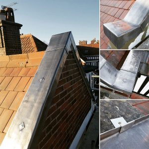 b-dry-roofing-specialists-torbay-south-devon-22