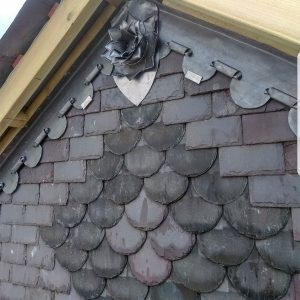 b-dry-roofing-specialists-torbay-south-devon-23