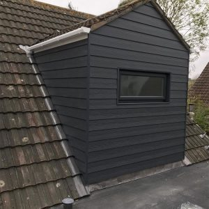 b-dry-roofing-specialists-torbay-south-devon-24