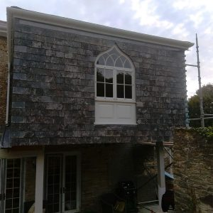 b-dry-roofing-specialists-torbay-south-devon-25