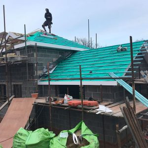 b-dry-roofing-specialists-torbay-south-devon-3
