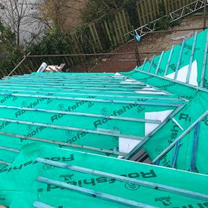 b-dry-roofing-specialists-torbay-south-devon-4