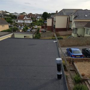 b-dry-roofing-specialists-torbay-south-devon-5
