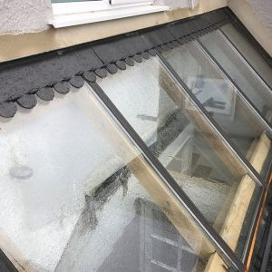 b-dry-roofing-specialists-torbay-south-devon-6