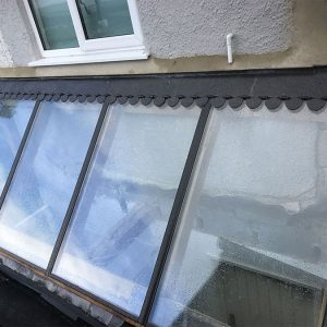b-dry-roofing-specialists-torbay-south-devon-7