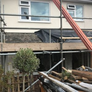 b-dry-roofing-specialists-torbay-south-devon-8
